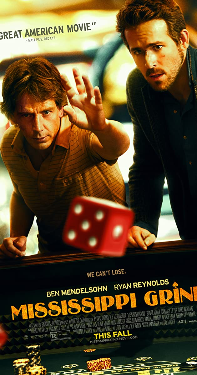 Gambling movies imdb casino themed birthday favours