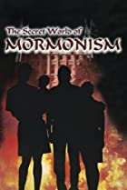 Image of The Secret World of Mormonism