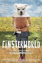 Image of Finsterworld