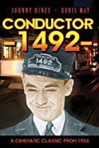 Image of Conductor 1492