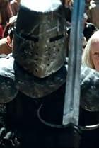 Image of Merlin: Excalibur