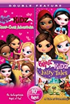 Image of Bratz Kidz: Sleep-Over Adventure