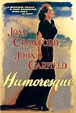 Humoresque(1947)