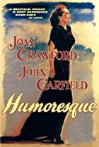 Image of Humoresque