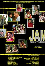Jam (2006) Poster - Movie Forum, Cast, Reviews