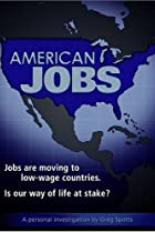 Image of American Jobs