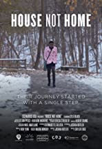 House Not Home