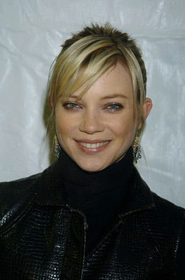 Amy Smart at The Butterfly Effect (2004)