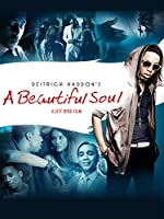 A Beautiful Soul(1970)