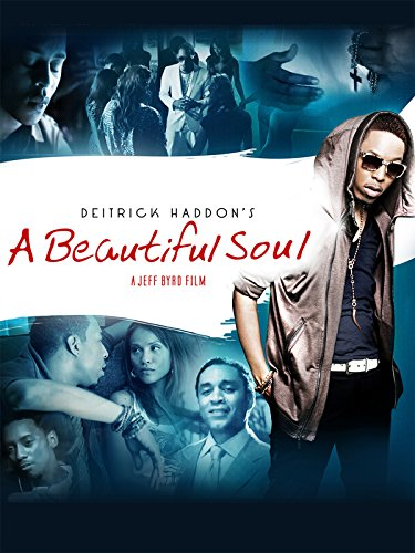 Image A Beautiful Soul Watch Full Movie Free Online