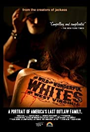 The Wild and Wonderful Whites of West Virginia (2009) Poster - Movie Forum, Cast, Reviews