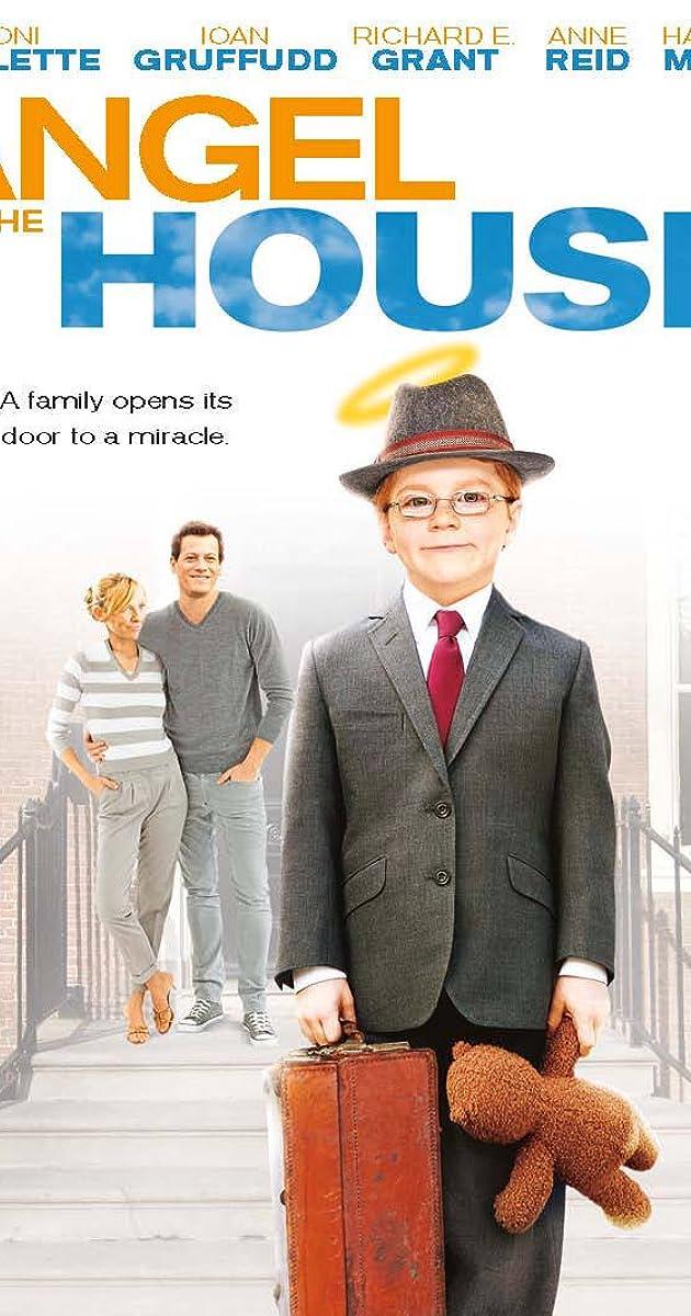 Foster (2011) - IMDb