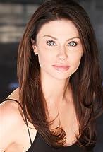 Hope Allen's primary photo