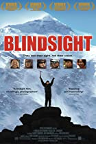 Image of Blindsight