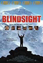 Primary image for Blindsight