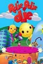 Image of Rolie Polie Olie