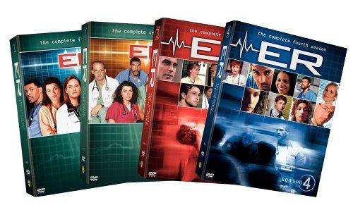 ER (1994)