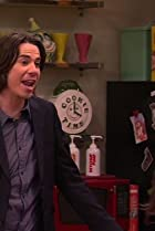 Image of iCarly: iWon't Cancel the Show