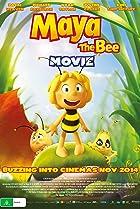 Image of Maya the Bee Movie