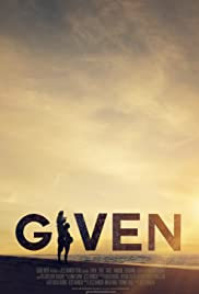 GIVEN is the story of a legacy that takes one unique family on an adventure from their home in Kauai around the world. Told through the memories of a child, ...