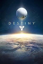Destiny(2014) Poster - Movie Forum, Cast, Reviews
