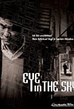 Primary image for Eye in the Sky
