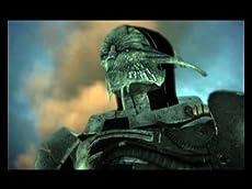 Mass Effect VG