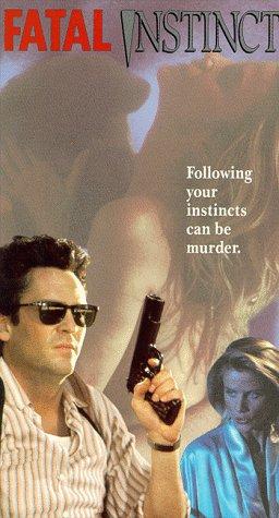 Fatal Instinct (1992)