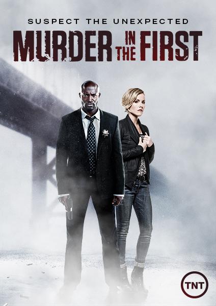 谜案追踪第一至三季/全集Murder迅雷下载
