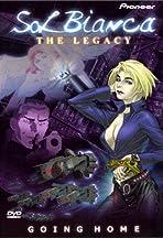 Sol Bianca: The Legacy