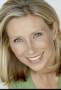 Karen S. Gregan Picture