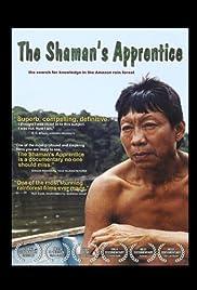 The Shaman's Apprentice (2001) - IMDb