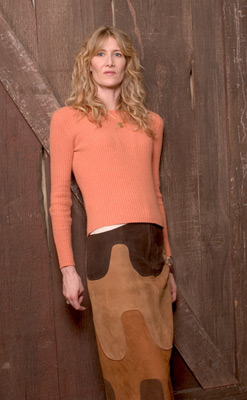 Laura Dern at an event for We Don't Live Here Anymore (2004)