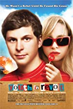 Youth in Revolt(2010)