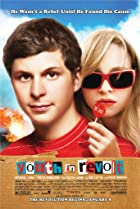 Image of Youth in Revolt