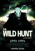 The Wild Hunt(1970)
