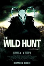 Primary image for The Wild Hunt