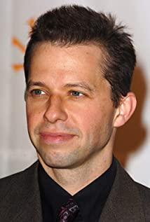 Jon Cryer Picture