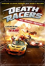 Primary image for Death Racers