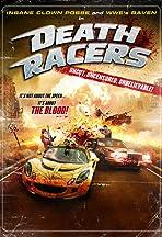 Death Racers