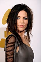 Image of Skylar Grey