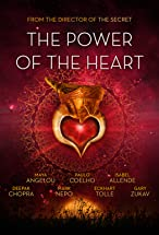 Primary image for The Power of the Heart