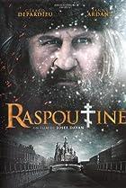 Image of Raspoutine