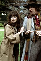 Image of Doctor Who: The Seeds of Doom: Part One