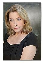 Lynn Lowry's primary photo