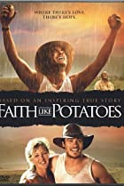 Image of Faith Like Potatoes