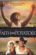 Image of Faith Like Potatoes