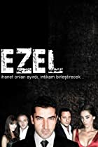 Image of Ezel