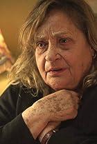 Sylvia Syms