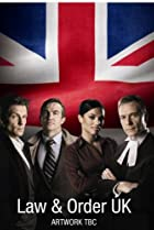 Image of Law & Order: UK